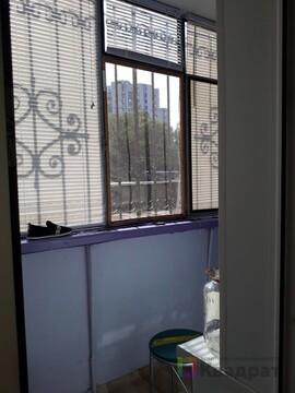 Продаю уютную однокомнатную квартиру - Фото 4