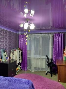 Продажа квартиры, Лермонтов, Химиков пр. - Фото 1