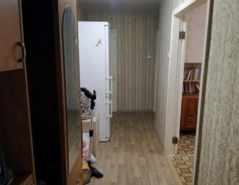 Квартира, ул. Бакинская, д.13 - Фото 1
