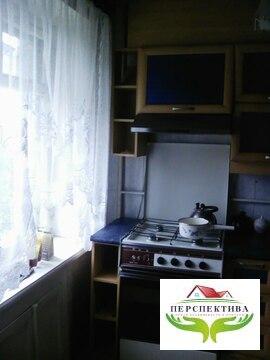 Продам 3-х комнатную квартиру - Фото 1