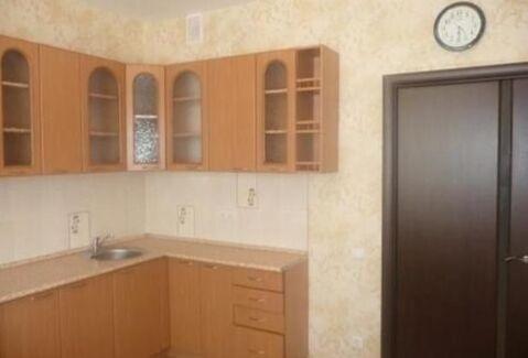 Аренда квартиры, Великие Луки, Гагарина пр-кт. - Фото 2