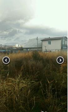 Земельные участки, ул. Центральная, д.1 - Фото 2