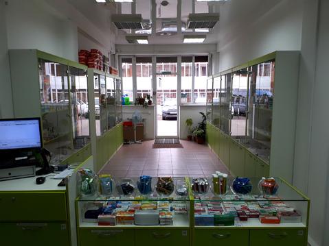 Действующая аптека в жилом массиве - Фото 2