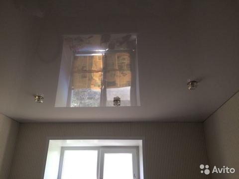 Продам комнату в общежитии в Обниске ул. Мира 17а - Фото 1