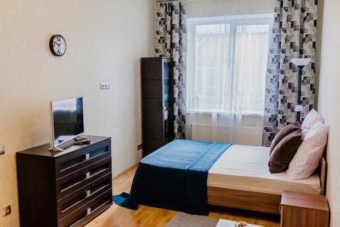 Квартира на Карла Либкнехта - Фото 3