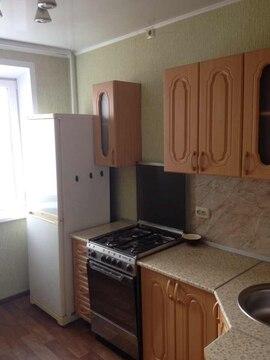 Улица Ульяны Громовой 2; 3-комнатная квартира стоимостью 20000 в . - Фото 2