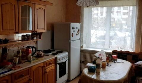 Продажа 2-х комнатной квартиры на Коровникова, дом 4 корп 1 - Фото 5