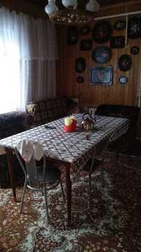 Сдам дом в Фирсановке - Фото 5