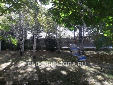Продажа дома, Саратов, Село Усть-Курдюм - Фото 2