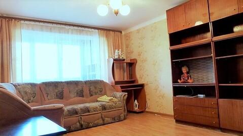 Ул.Московская , дом 50 - Фото 1