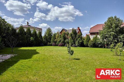 Продается дом г Краснодар, ул Масличная, д 11 - Фото 1