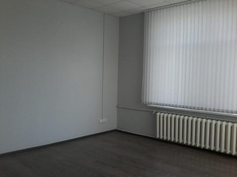 Сдам офис в центре Энгельса, 30, 25 , 12 кв м - Фото 3