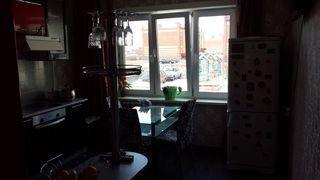 Продажа квартиры, Азово, Азовский Немецкий Национальный район, Ул. . - Фото 1