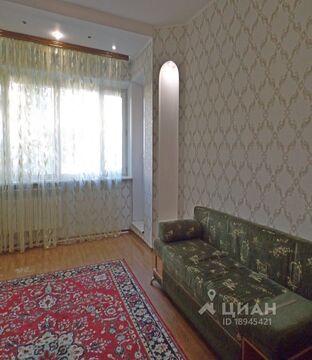 Аренда квартиры, Сургут, Ул. Губкина - Фото 1