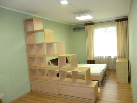 Продам 2-комнатную квартиру ул. Пушкина 109 - Фото 5