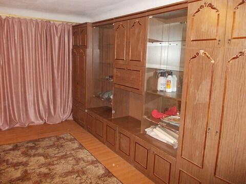 2-х комнатная квартира в Центре, рядом с Галереей Чижова и пл. Застава - Фото 1