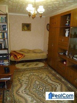 Продам однокомнатную квартиру, ул. Краснореченская, 95 - Фото 5