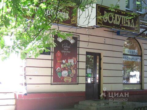 Аренда торгового помещения, Брянск, Ул. Куйбышева - Фото 2