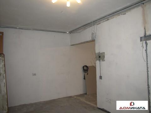 Продам 2-х комнатную кв 49 кв/м Фрунзенский р-он м.Международная - Фото 3