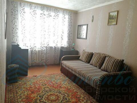 Аренда квартиры, Новосибирск, Ул. Объединения - Фото 2