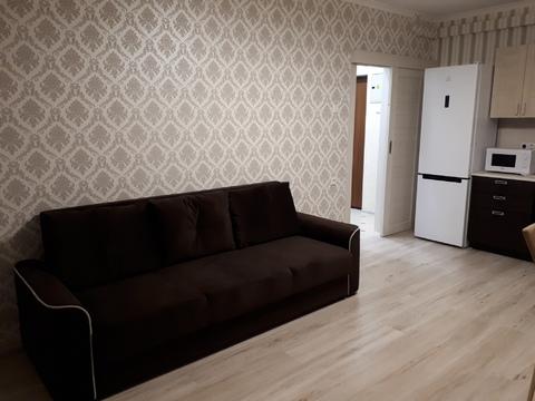 Сдам светлую, уютную двухкомнатную квартиру - Фото 4