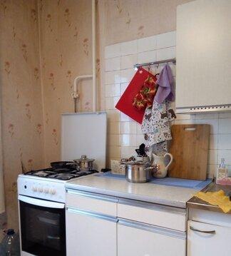 Однокомнатная Квартиру в Ногинске - Фото 1