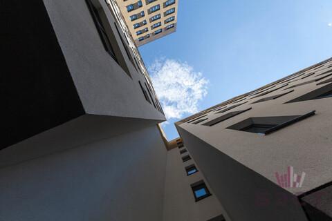 Квартира, ЖК Суходольский квартал, ул. Суходольская, д.195 - Фото 1