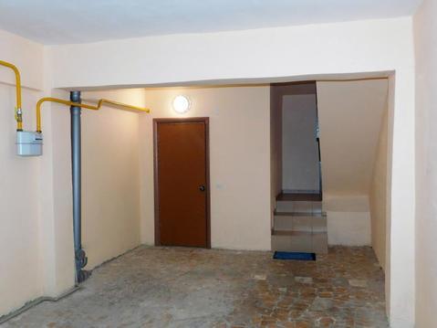 Продам жилой гараж - Фото 2