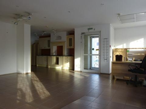 Коммерческая недвижимость, ул. Гагарина, д.20 - Фото 1