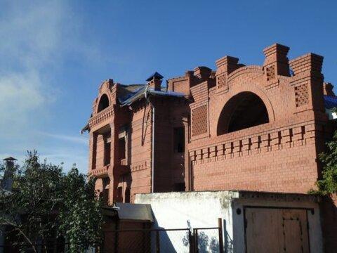 Дворец в центре Ленинского района - Фото 3
