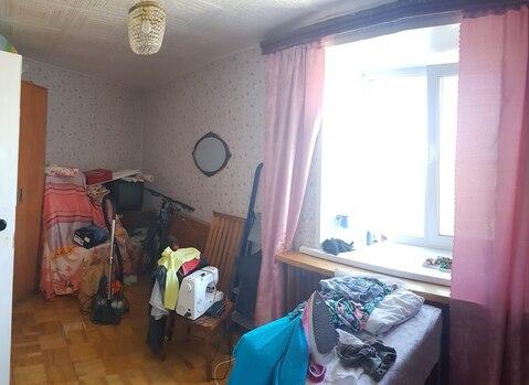 Продам 4-к квартиру - Фото 5