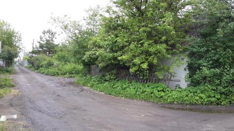 Участок 5 соток ммс, СНТ Энергостроитель - Фото 4