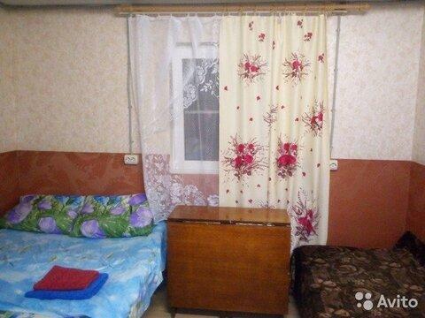 Комната 10 м в 5-к, 1/1 эт. - Фото 2