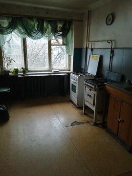 Продам комнату Московская 6, - Фото 3