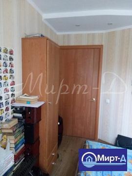2-х комнатная квартира Дмитров, Аверьянова 19 - Фото 4