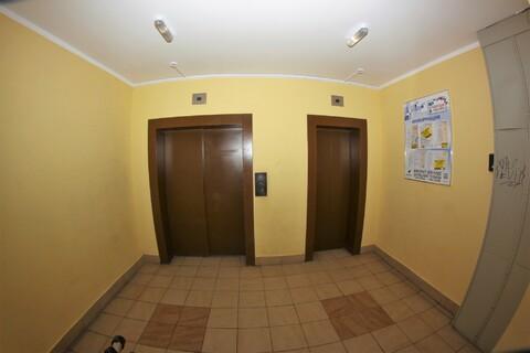 Квартира с панорамным видом ждет Вас - Фото 3