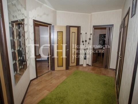 2-комн. квартира, Ивантеевка, ул Школьная, 16 - Фото 3