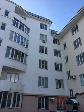 Продажа квартиры, Тверь, Ул. Учительская - Фото 2
