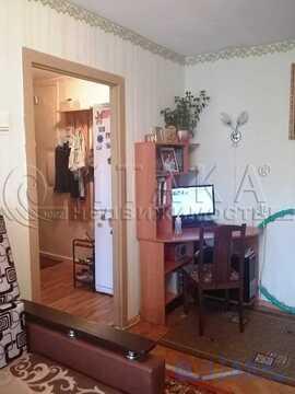 Продажа квартиры, Кингисепп, Кингисеппский район, 1-я линия - Фото 4