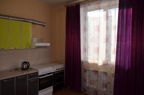 Продам квартиру 44 кв.м. в Березовом (Академгородок) - Фото 3