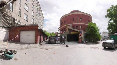 Продажа гаража, Екатеринбург, м. Динамо, Ул. Мамина-Сибиряка - Фото 1