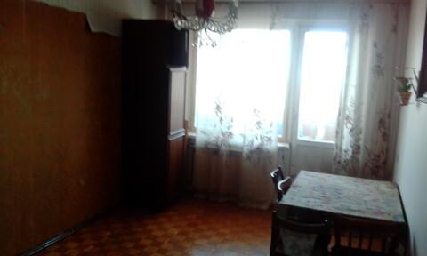 Продаётся трёхкомнатная квартира Щёлково Талсинская 4, фото 7
