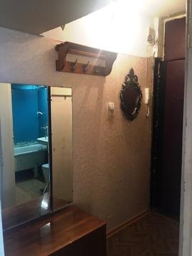 1 комнатная квартира Ногинск г, Климова ул, 30а - Фото 3