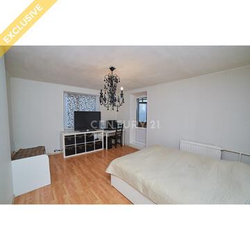 Продажа 1-к квартиры на 6/14 этаже, на ул. Древлянка, д. 2 - Фото 1