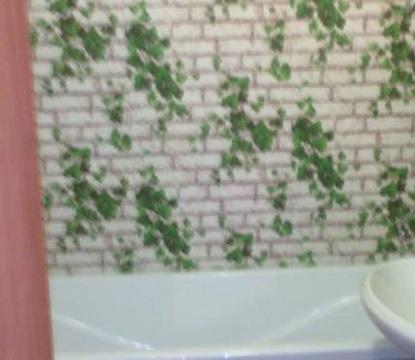 Сдам 1 комнатную квартиру Красноярск Зеленый Городок Урванцева - Фото 2