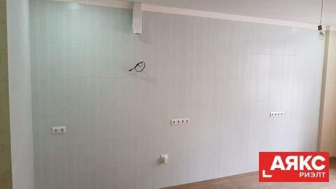 Продается квартира г Краснодар, ул Им Героя Хабибуллина, д 11 - Фото 3
