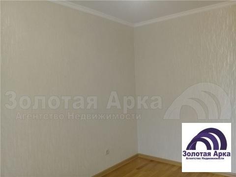 Продажа квартиры, Динская, Динской район, Ул. Кирова - Фото 5