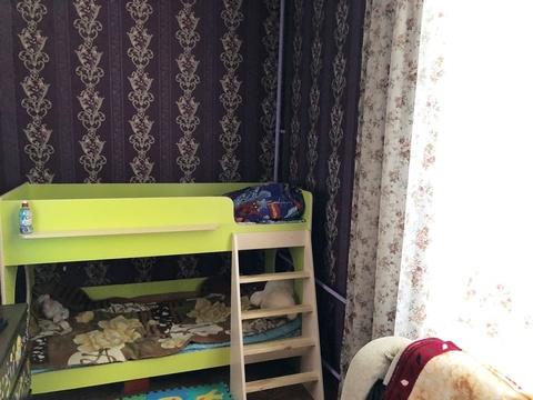 Москва г, Мира пр-кт, дом № 129 - Фото 3