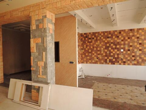 3 (трех) комнатная квартира в Центральном районе города Кемерово - Фото 5