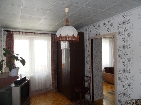 2-комнатная квартира м. Селигерская - Фото 2